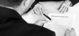 3 Contoh Kasus Pelanggaran Kontrak Kerja