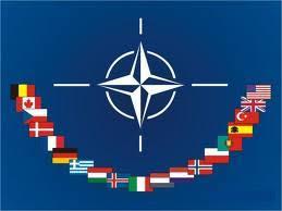 Ciri Khusus Perang Dingin Sistem Aliansi