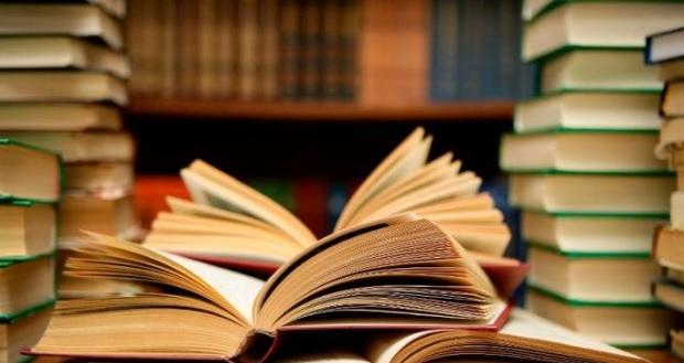4 Kasus Pelanggaran Hak Cipta Buku yang Pernah Ada di Indonesia