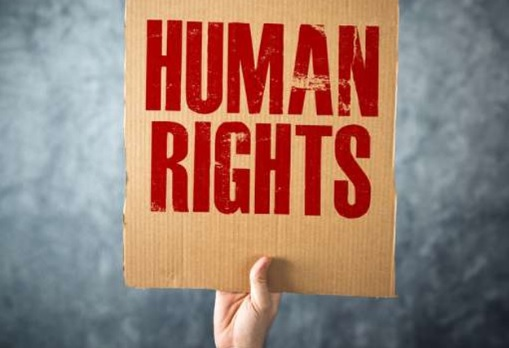 5 Dasar Hukum Pembentukan Komnas HAM di Indonesia