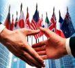 4 Contoh Hukum Internasional Brainly yang Berlaku Hingga Kini