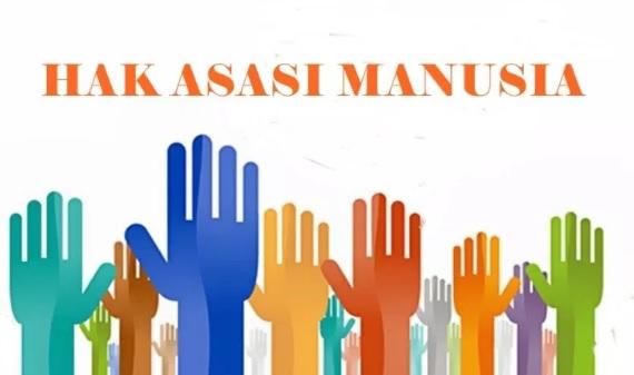 4 Alasan Mengapa HAM Perlu Dilindungi Oleh Peraturan Hukum di Indonesia