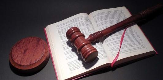 Pengertian Hukum Privat Internasional