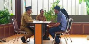Hukum Adat di Daerah Aceh