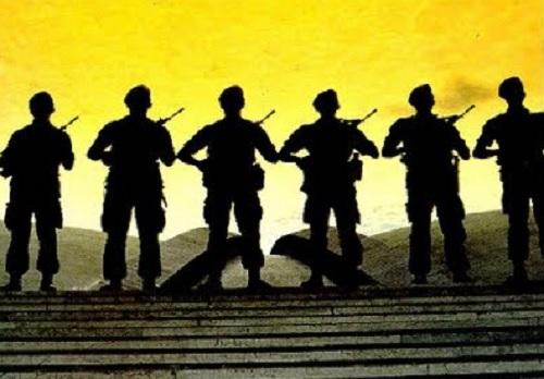 Dasar Hukum Wajib Militer di Indonesia